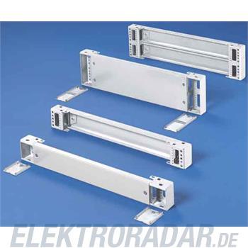 Rittal Sockel-Element TS 8601.605(VE1Satz)