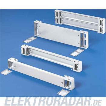 Rittal Sockel-Element vorne+hinte TS 8601.805(VE1Satz)