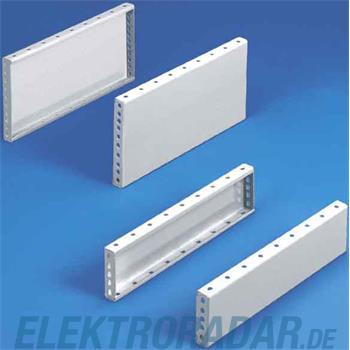 Rittal Sockel-Blende seitlich TS 8601.085(VE1Satz)