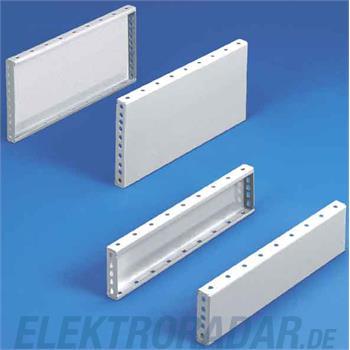 Rittal Sockel-Blende seitlich TS 8601.015(VE1Satz)