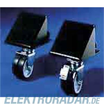 Rittal Transportrollensatz TS 8800.390(VE1Satz)