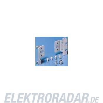 Rittal Befestigung TS 8800.470(VE8)