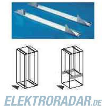 Rittal Eckwinkel DK 7827.480(VE2)