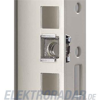 Rittal Käfigmutter M6 EL 2094.200(VE50)