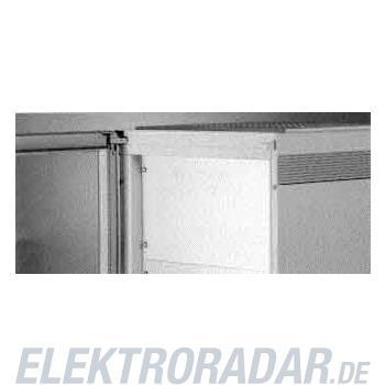 Rittal Blindplatte 1HE EL 1931.200(VE3)