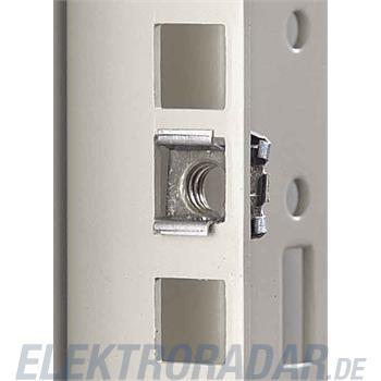 Rittal Käfigmuttern EL 2092.200(VE50)