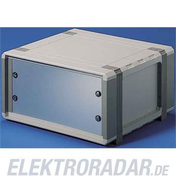 Rittal Blindplatte 6 HE EL 1936.200(VE3)