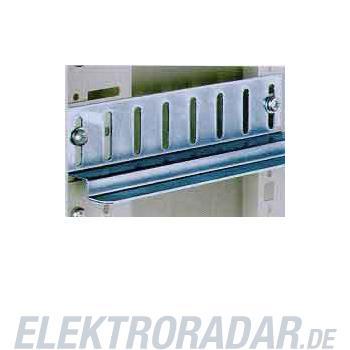 Rittal Gleitschiene EL 2260.000(VE10)