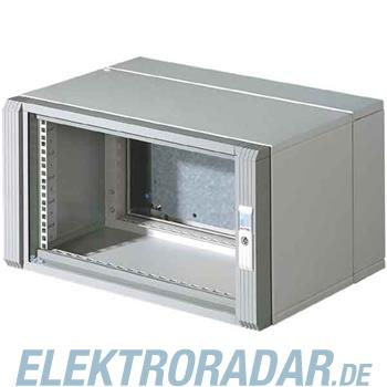 Rittal Gleitschiene EL 2250.000(VE10)