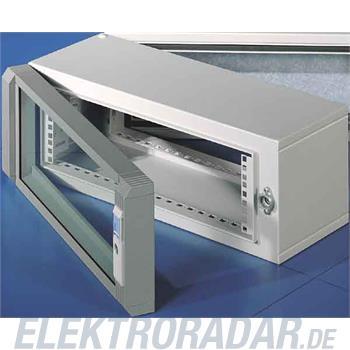 Rittal Basis EL, 3-teilig EL 2255.605