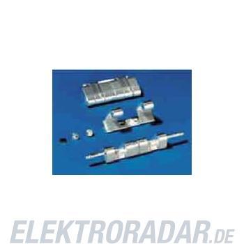 Rittal Scharnier 180Grad TS 8701.180(VE4)