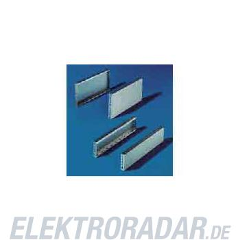 Rittal Sockel-Blende, seitlich TS 8702.040(VE1Satz)