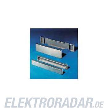 Rittal Sockel-Element vorn/hinten TS 8702.800(VE1Satz)