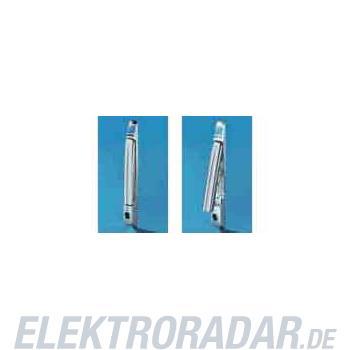 Rittal Komfortgriff, Edelstahl TS 8611.330