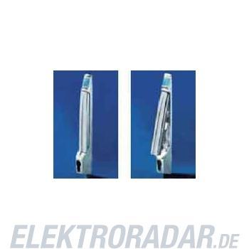 Rittal Komfortgriff, Edelstahl TS 8611.340