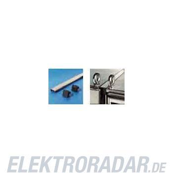 Rittal Abdeckung TS 8700.160