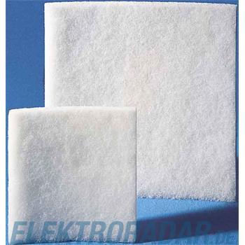 Rittal Filtermatte SK 3171.100(VE5)