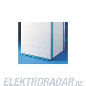 Rittal Filtermatte SK 3174.000(VE3)