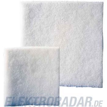 Rittal Filtermatte SK 3172.100(VE5)