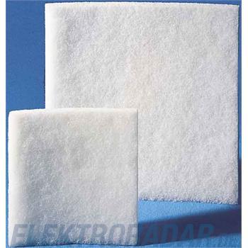Rittal Filtermatte SK 3173.100(VE5)