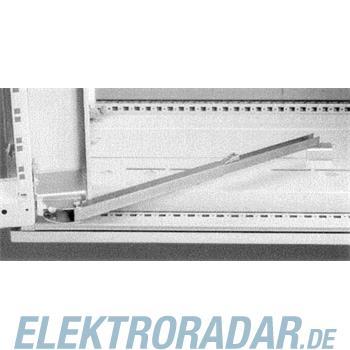 Rittal Arretierung SR 1979.200(VE5)
