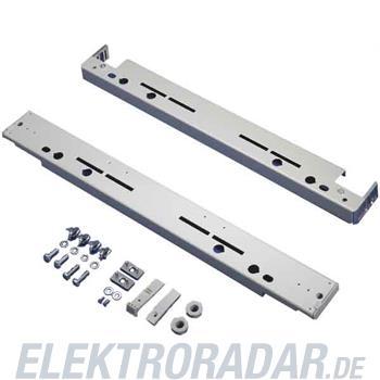 Rittal Einbausatz SR 1996.535(VE1Satz)