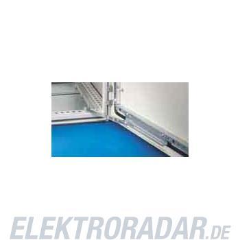 Rittal Arretierung PS 4583.000(VE5)