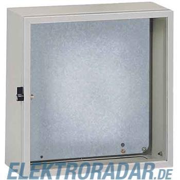 Rittal Sichtfenster Acrylglas FT 2732.000