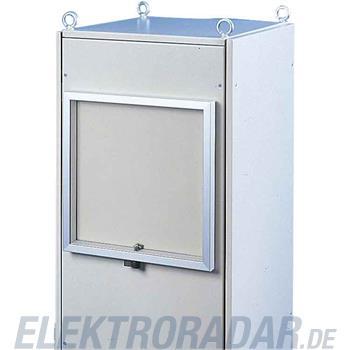 Rittal Sichtfenster Acrylglas FT 2760.000