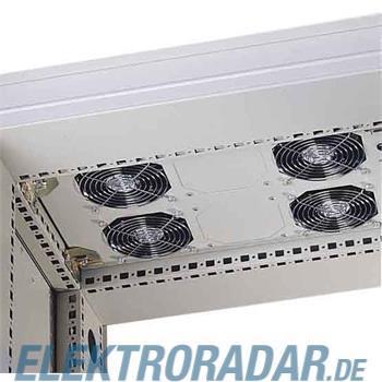 Rittal Dachlüfter 230V SK 3149.007