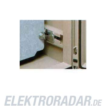 Rittal Tiefenverbinder KS 1491.000(VE4)