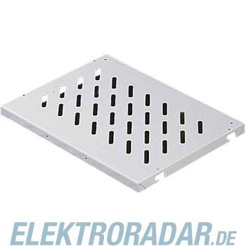 Rittal Geräteboden DK 7186.035