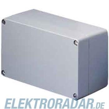 Rittal Aluminiumguß-Gehäuse GA 9102.210(VE3)