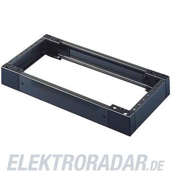 Rittal Sockel SO 2826.200