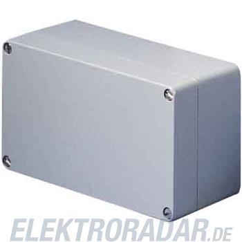 Rittal Aluminiumguß-Gehäuse GA 9105.210