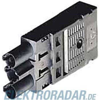 Rittal Buchse SZ 2507.100(VE5)