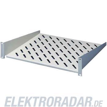 Rittal Geräteboden DK 7119.250