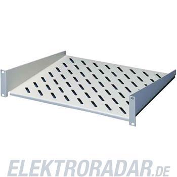 Rittal Geräteboden DK 7119.400