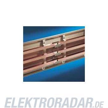 Rittal Verbinder SV 3504.000(VE3)
