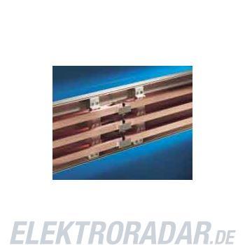 Rittal Verbinder SV 3514.000(VE3)
