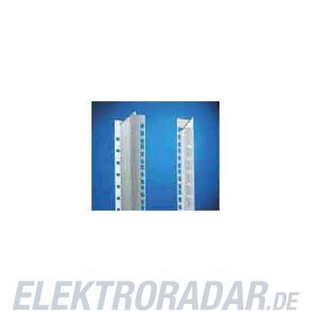 Rittal Adapterprofil TS 8613.300(VE2)