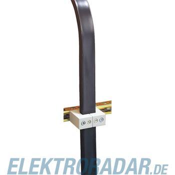 Rittal Universalhalter SV 3079.010(VE3Satz)
