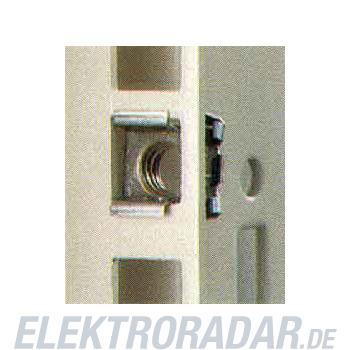 Rittal Käfigmuttern EL 2092.500(VE50)
