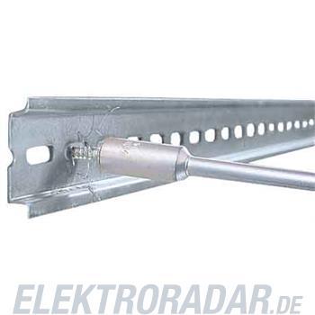 Rittal Bohrschrauben SZ 2487.000(VE300)
