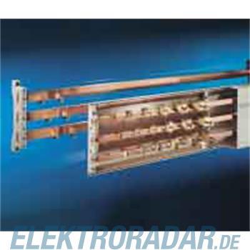 Rittal Leiteranschlussklemmen SV 3550.000(VE15)