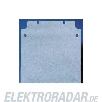 Rittal Montageplatte KL 1568.700