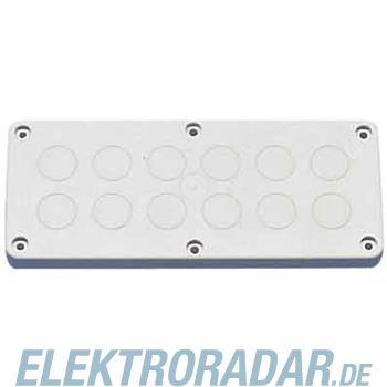 Rittal Flanschplatte KL 1581.000(VE5)