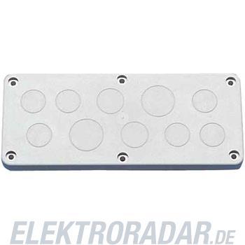 Rittal Flanschplatte KL 1582.000(VE5)