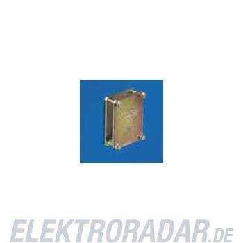 Rittal Anschlussklemme SV 3562.000(VE3)