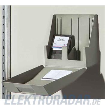 Rittal Diskettenbox SZ 2446.000